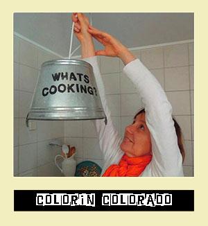 http://colorincoloradoblog.blogspot.com.ar/2013/09/problema-4-lamparita-desnuda.html