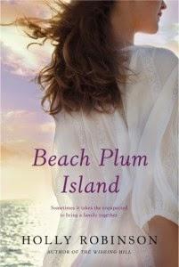 http://www.amazon.com/Beach-Plum-Island-Holly-Robinson/dp/0451241029