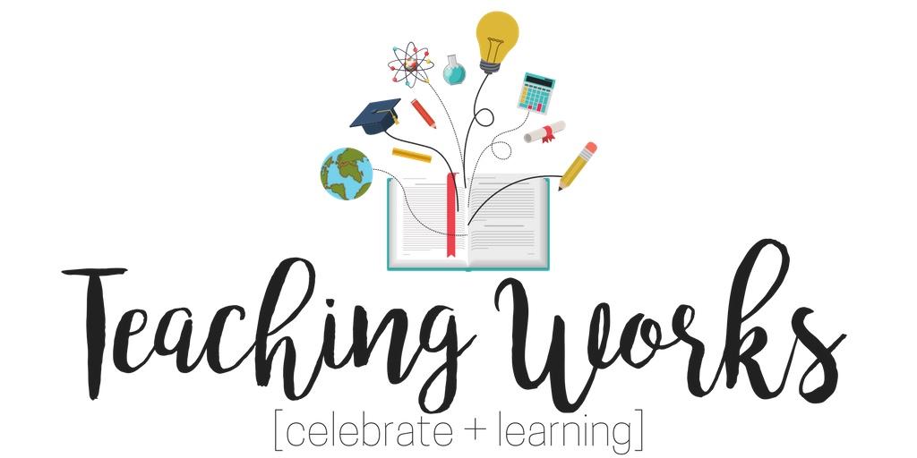 Teaching Works