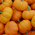 Delightful Fall Foods: The Pumpkin