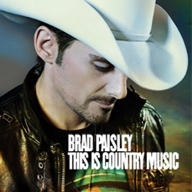 pictures of brad paisley shirtless. dresses rad paisley shirtless,