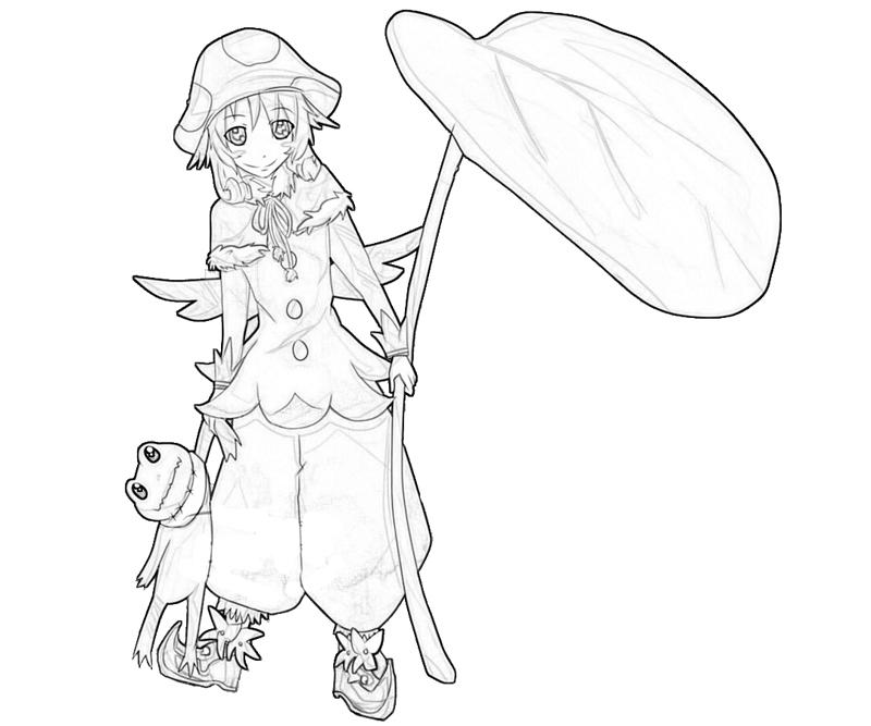 printable-mel-cute_coloring-pages-1