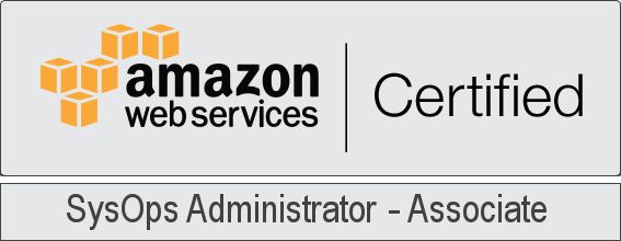 AWS-Certified-SysOps-Administrator-Associate