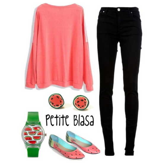 http://www.polyvore.com/handmade_earrings_petite_blasa/set?id=67687862