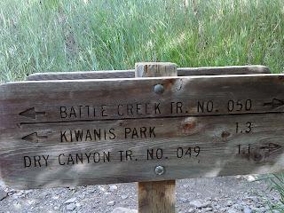Hike Utah County