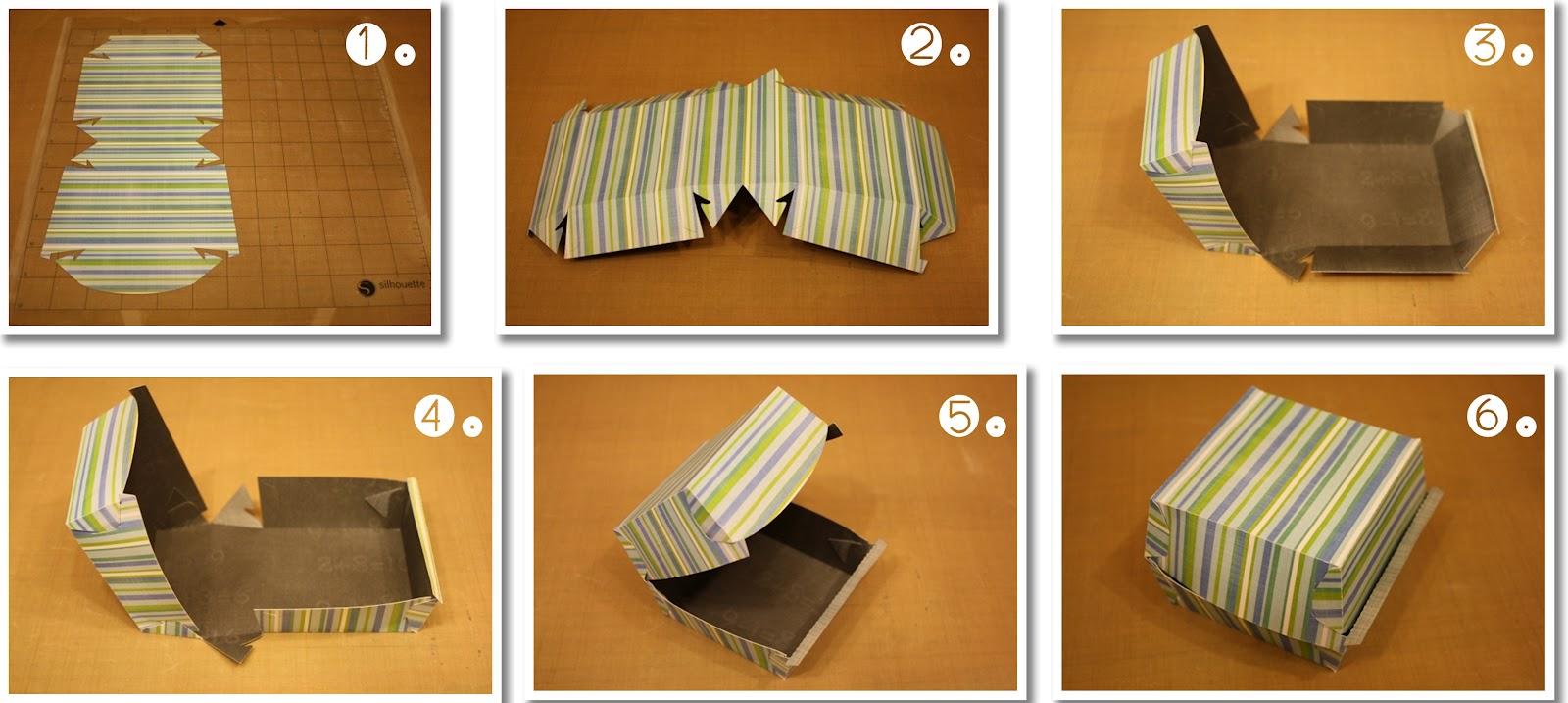 Занавески крючком в технике филейное вязание: схемы и образцы 32