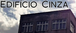 sob o boné apresenta: As Crônicas do Edifício Cinza
