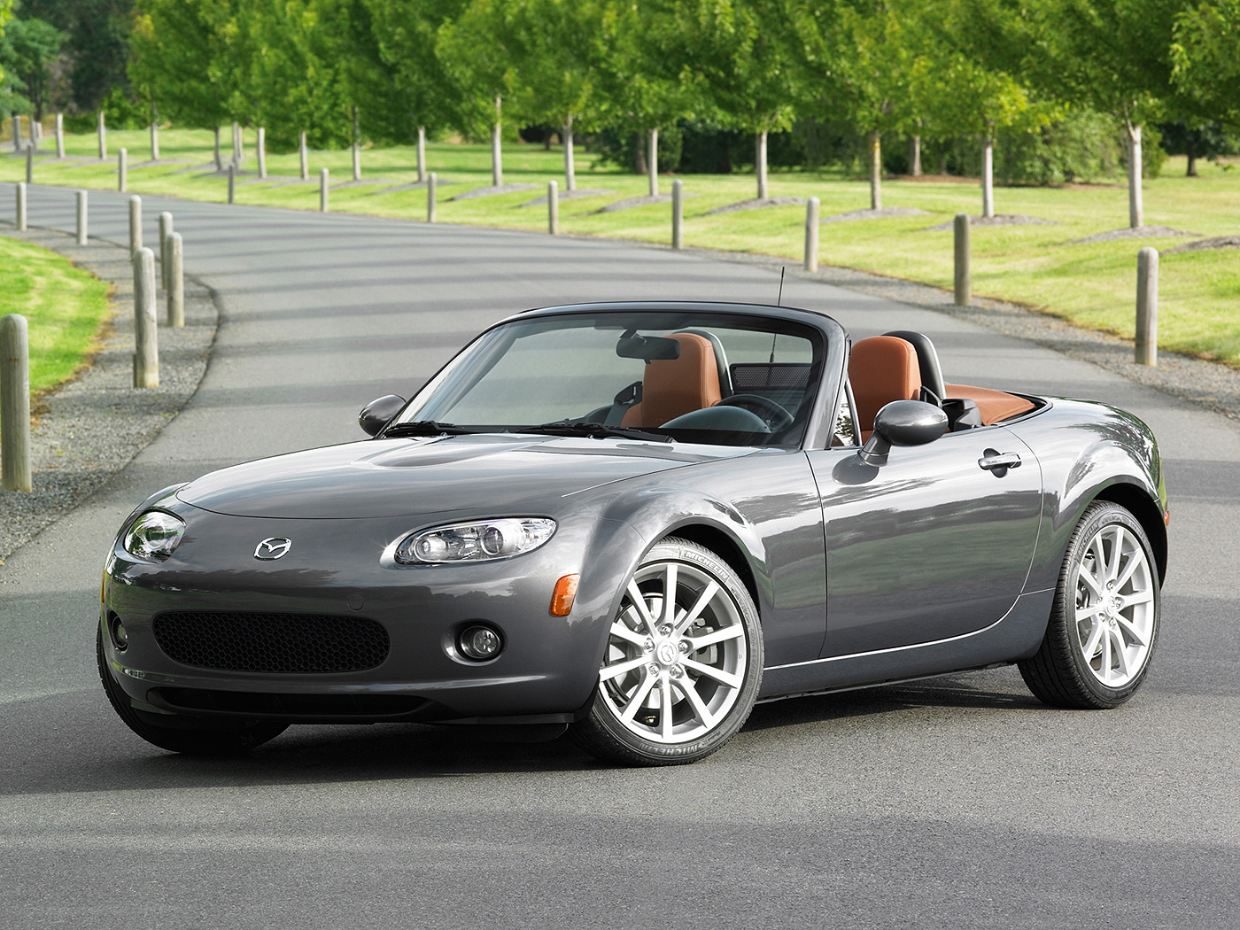 new cars update mazda mx5. Black Bedroom Furniture Sets. Home Design Ideas