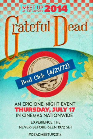 http://www.fathomevents.com/event/grateful-dead-meet-up-at-the-movies-2014