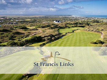 Mobile App of the Week: St Francis Links