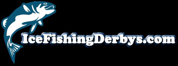IceFishingDerbys.com
