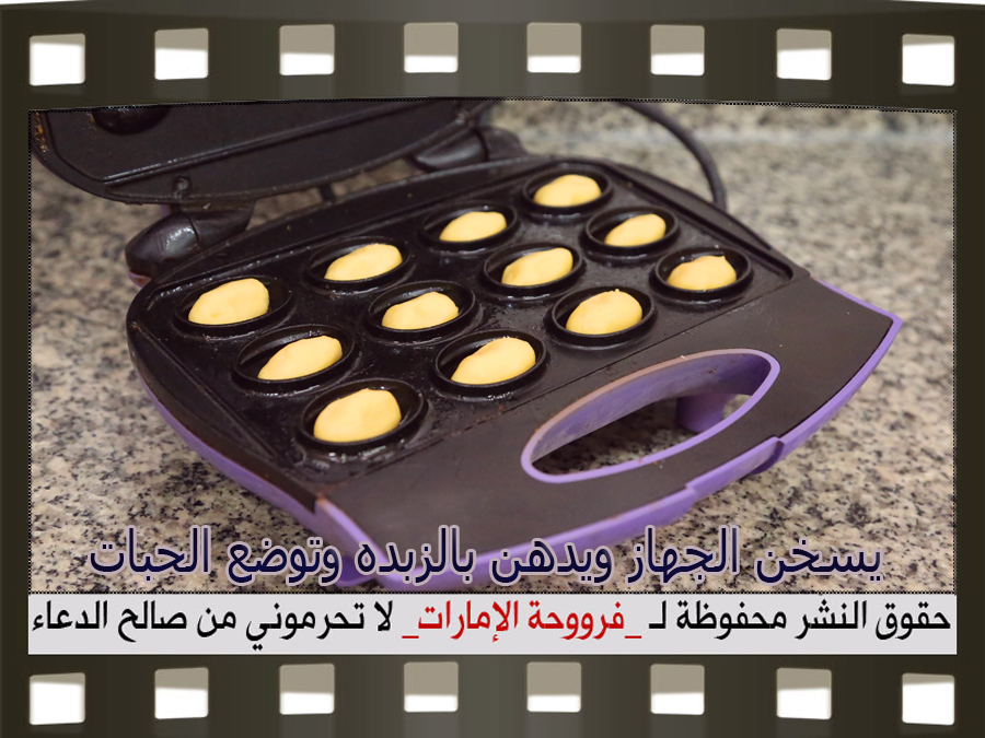 http://4.bp.blogspot.com/-PKza5iU8xoE/VaaN7hUz7jI/AAAAAAAATRg/HU3dDN6w5qc/s1600/12.jpg