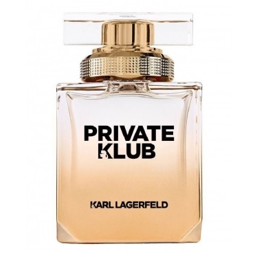 Karl Lagerfeld Private Klub for Women