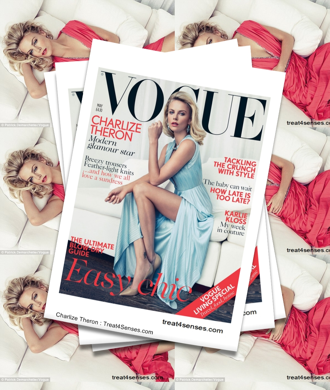 http://4.bp.blogspot.com/-PKznhHY385Q/T4TiUFiEjHI/AAAAAAAAGJg/OhdqMCz1fBg/s1600/charlize-theron-vogue-uk-may-2012-treat4senses.jpg