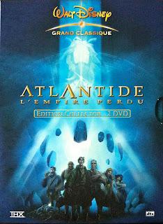 Atlantide l'empire perdue Atlantide+l'empire+perdu+