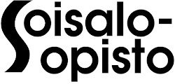 opiston logo
