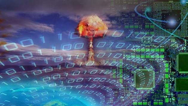 la-proxima-guerra-algo-peor-que-una-guerra-nuclear-una-ciberguerra-global-guerra-en-la-red