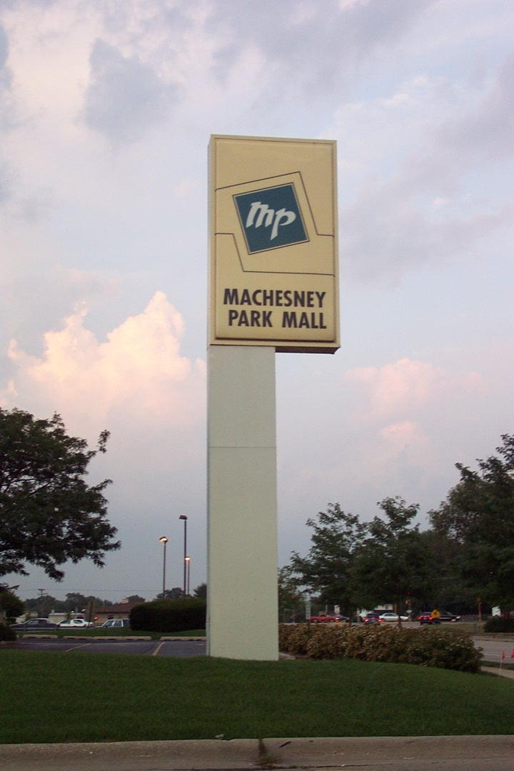 machesney park gay singles Machesney park's best 100% free gay dating site want to meet single gay men in machesney park, illinois mingle2's gay machesney park personals are the free and easy way to find other machesney park gay singles looking for dates, boyfriends, sex, or friends.