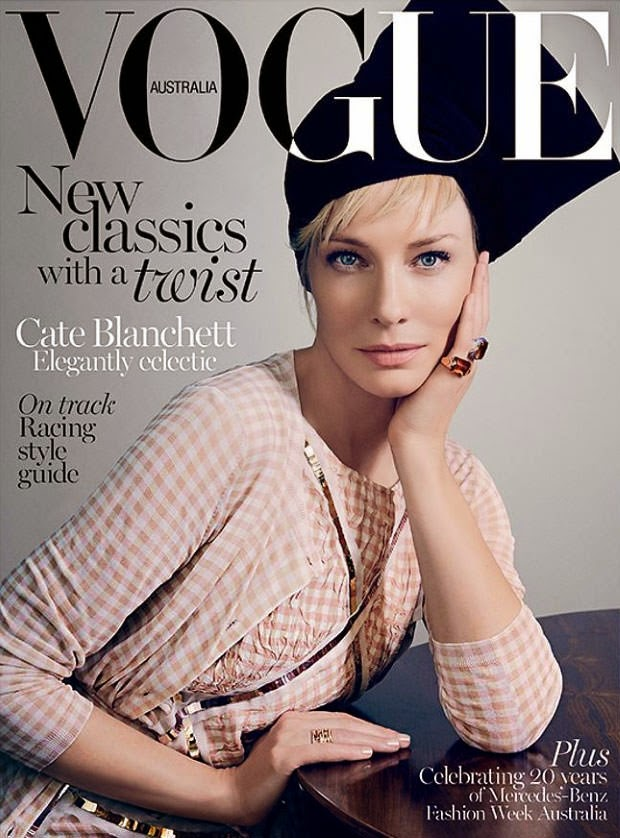 Cate-Blanchett-Covers-Vogue-Australia