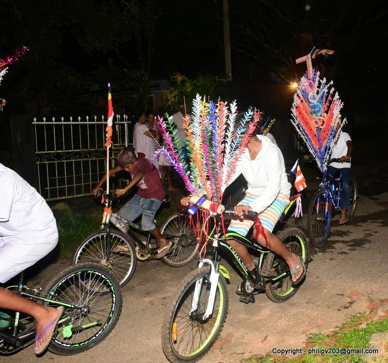 Images of Sri Lanka on blogspot.com