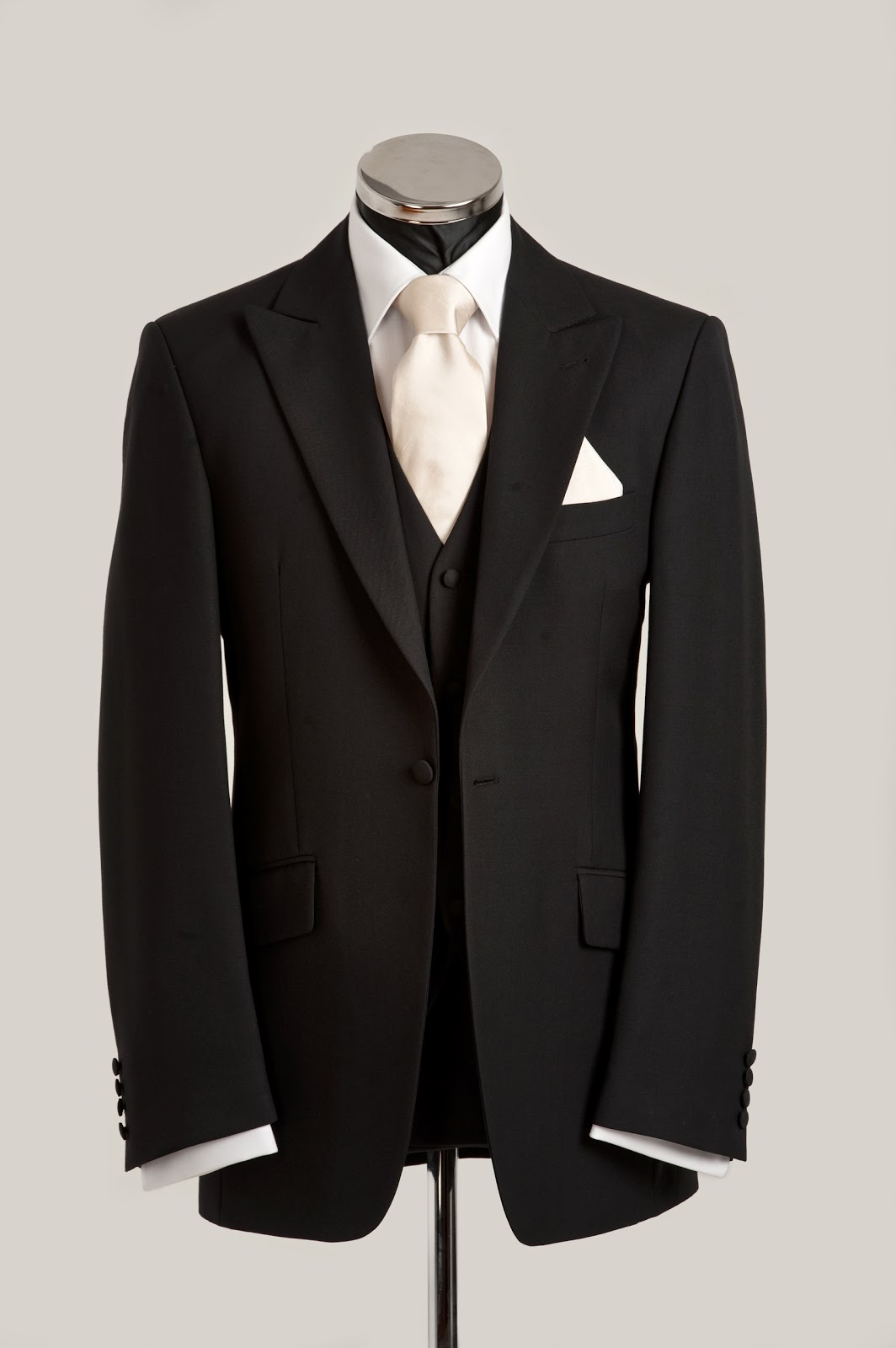 The Bunney Blog: New Wedding Suit Hire Price List for 2013