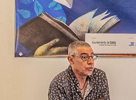 'La novela de  Flor Parodi'