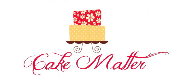 Cake Decorating Classes For 11 Year Olds : Cake Matter: Birthday Cake for a 2 year old