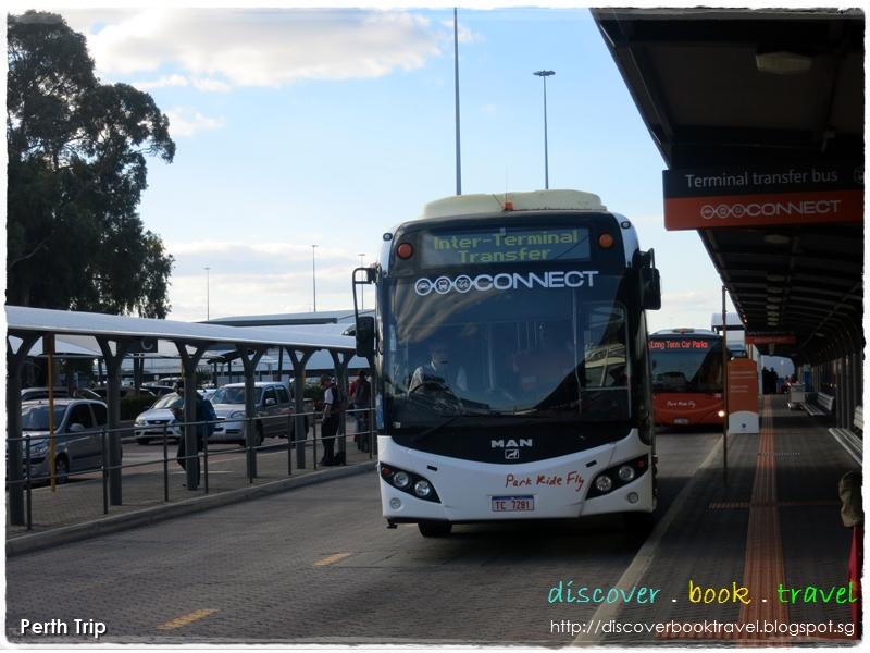 free affairs website airport escorts Perth