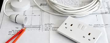 Pilihan Terbaik Material Instalasi Listrik Rumah Anda