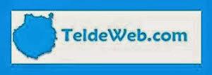 www.teldeweb.com