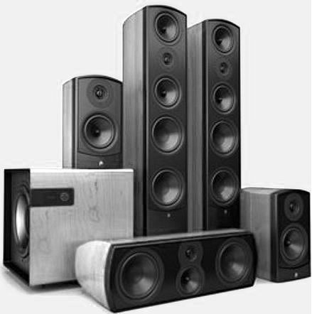 home theater audio. home theater audio