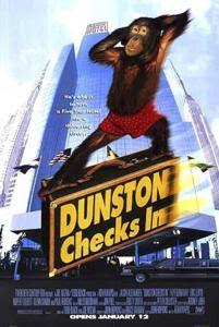 descargar Las Travesuras de Dunston – DVDRIP LATINO