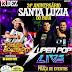 Super Pop Live e Daniel do Acordeon no 24º aniversário de Santa Luzia do Pará, dia 13 de dezembro