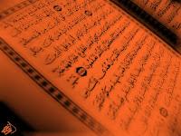 """Rasûlullah (s.a.v.) şöyle buyurmuştur: """"Her kime öğrendiği dini ilim sorulursa o da çeşitli sebeplerden dolayı o bilgisini gizlerse kıyamet günü o kimseye ateşten bir gem vurulacaktır."""""""