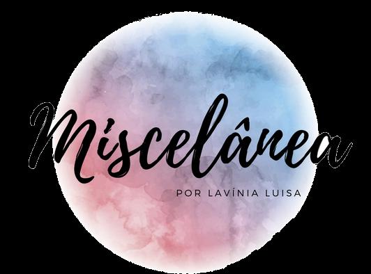 Miscelânea