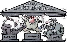 economía, popular