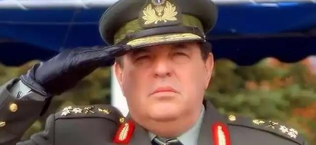 Φραγκούλης : «Θα έπρεπε να ντρεπόμαστε ως κράτος και ως πολιτικοί» – Τι λέει για Τουρκία, Κύπρο, ΑΟΖ