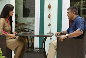 Yenthavaadu gaani movie photos-thumbnail-10