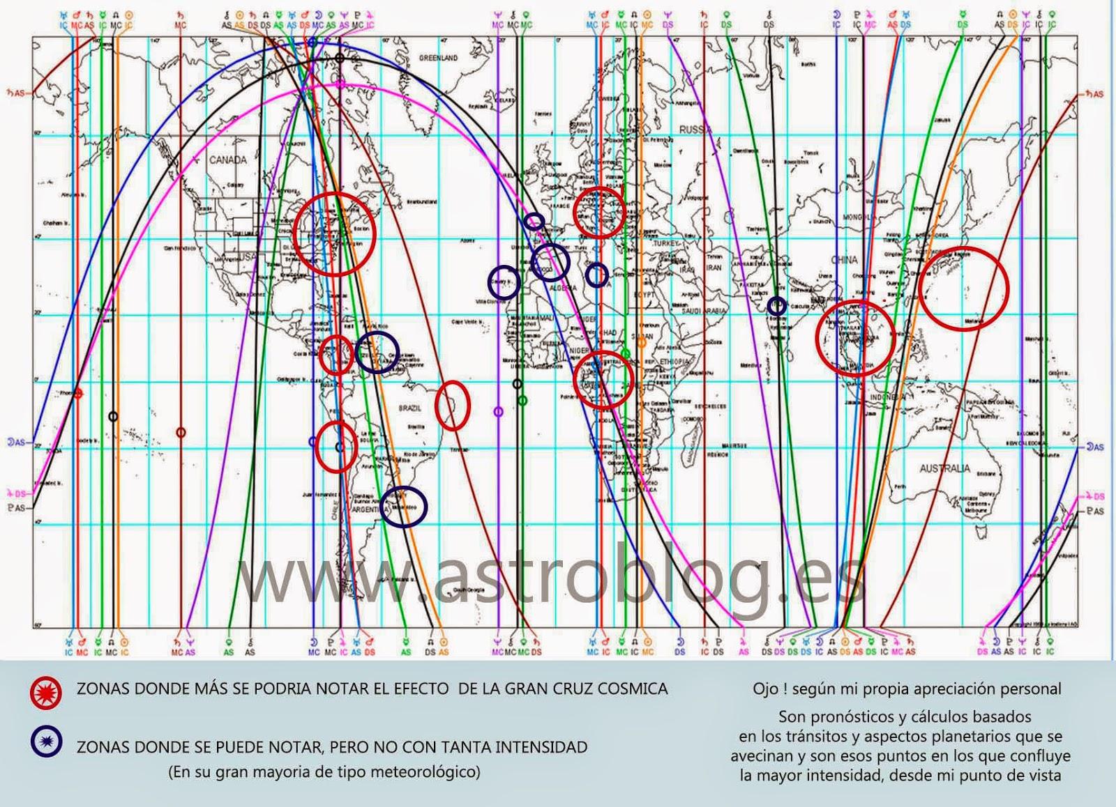 http://www.astroblog.es/4512/tiempo-de-eclipses-lunar-y-solar-en-la-gran-cruz-cosmica-%C2%BFcomo-usar-la-energia-de-su-efecto