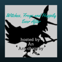 Wtiches, Frogs & Happily Ever After: A Monthly Fairytale Meme