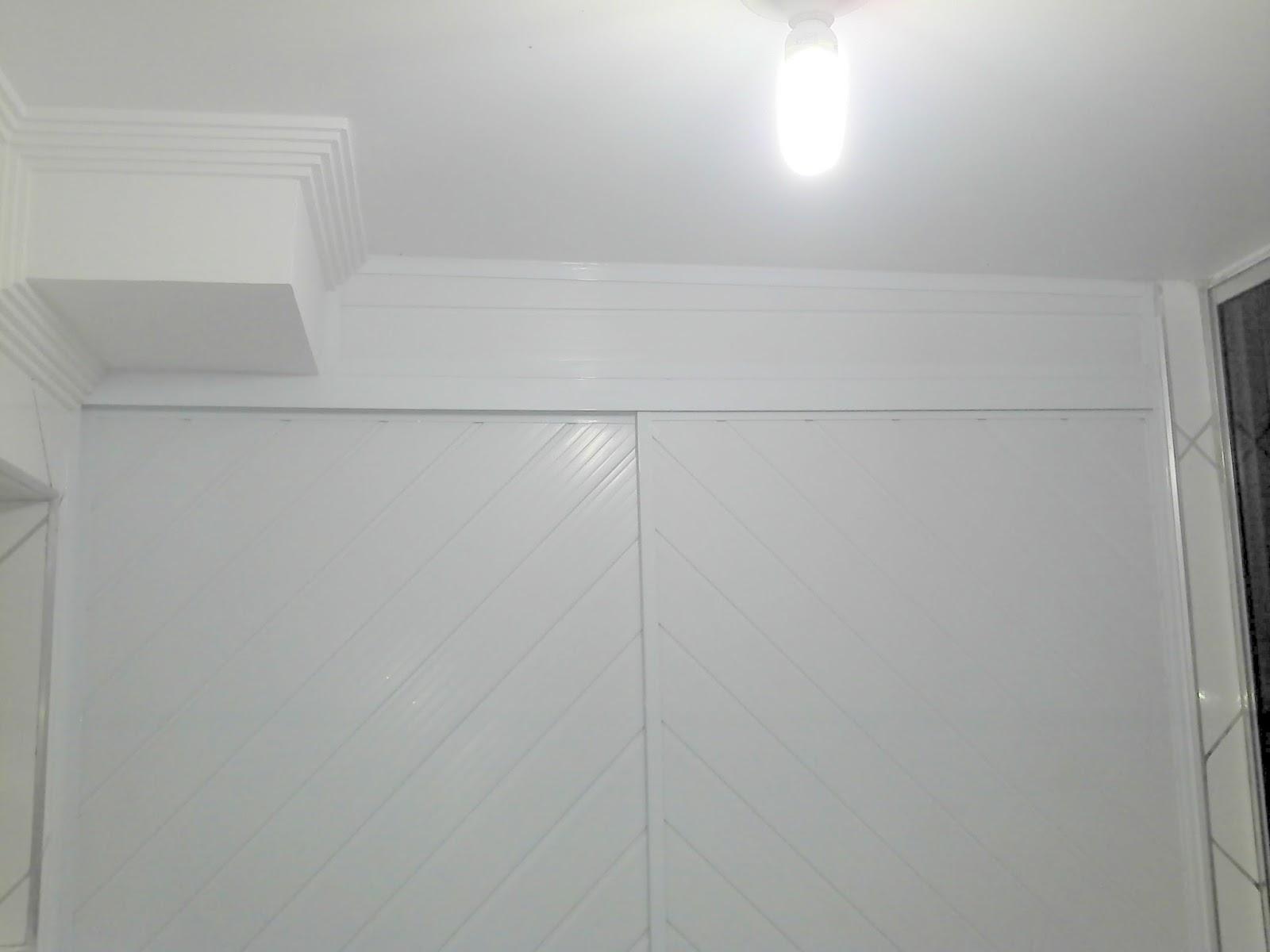 #676962  de pia em PVC com alumínio ou Porta de alumínio em PVC (Metal Mari 672 Janelas Pvc Ou Aluminium