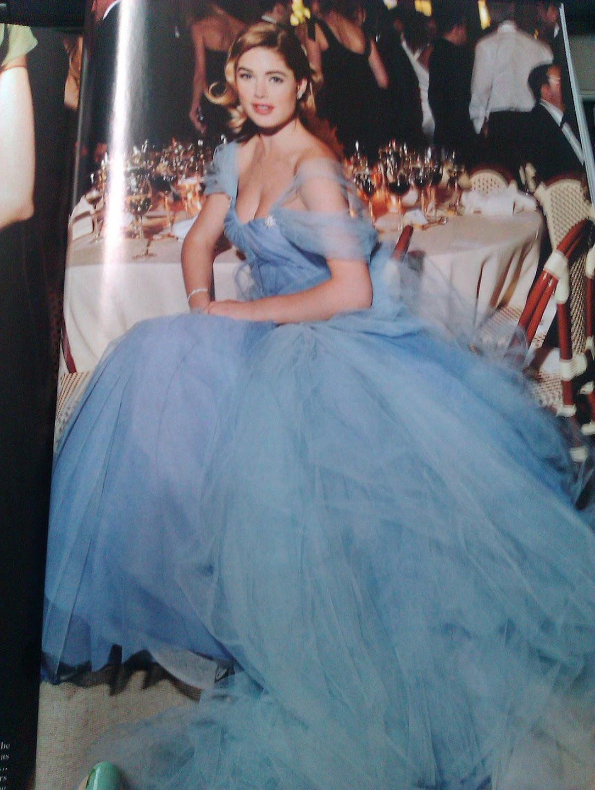 hollies fashion fix real life cinderella