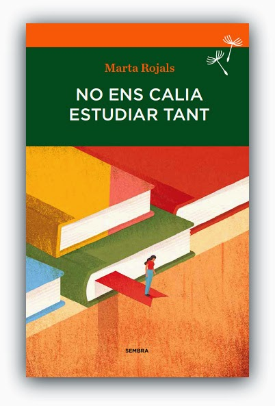NO ENS CALIA ESTUDIAR