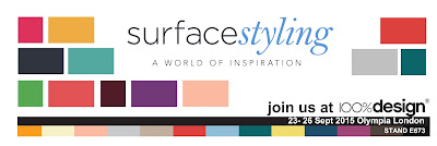 join-surface-styling-at-100-design