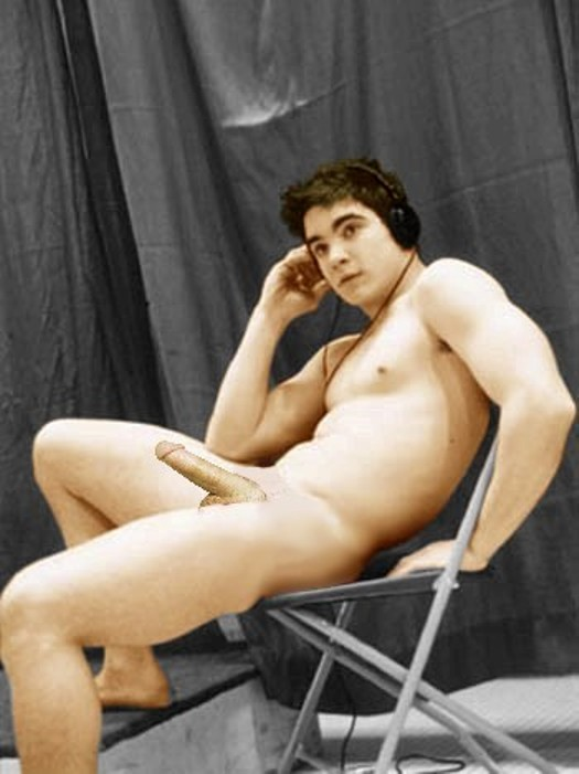 Are not Alexandre despatie naked remarkable, very