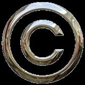 El Copyright © Oficial ®