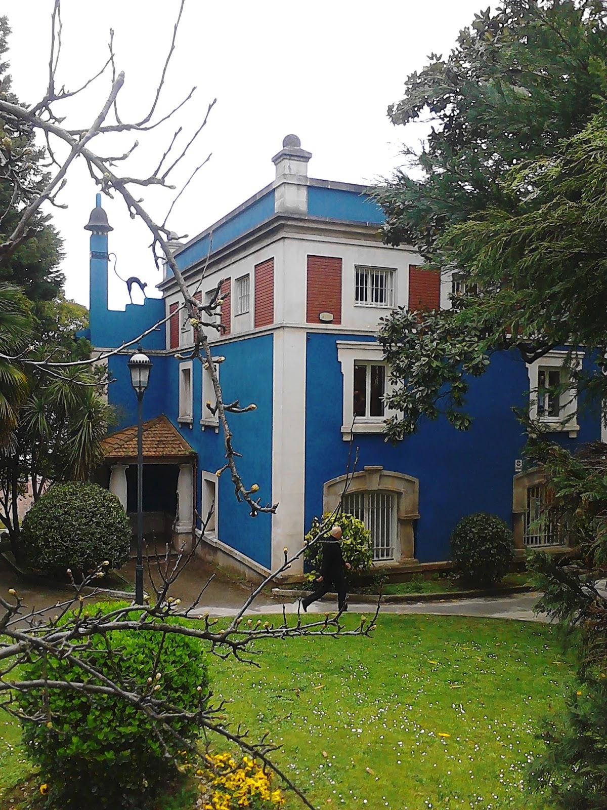 Decora tu hogar pintar las fachadas - Como pintar una casa por primera vez ...