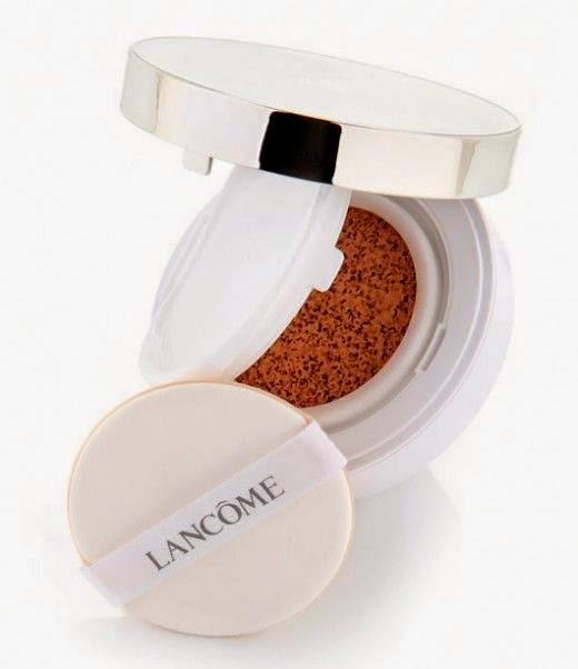 Marca Lancome. Lancome experimenta animales. Lancome y Loreal. L'oreal. Bases de maquillaje L'oreal. Lancome precio