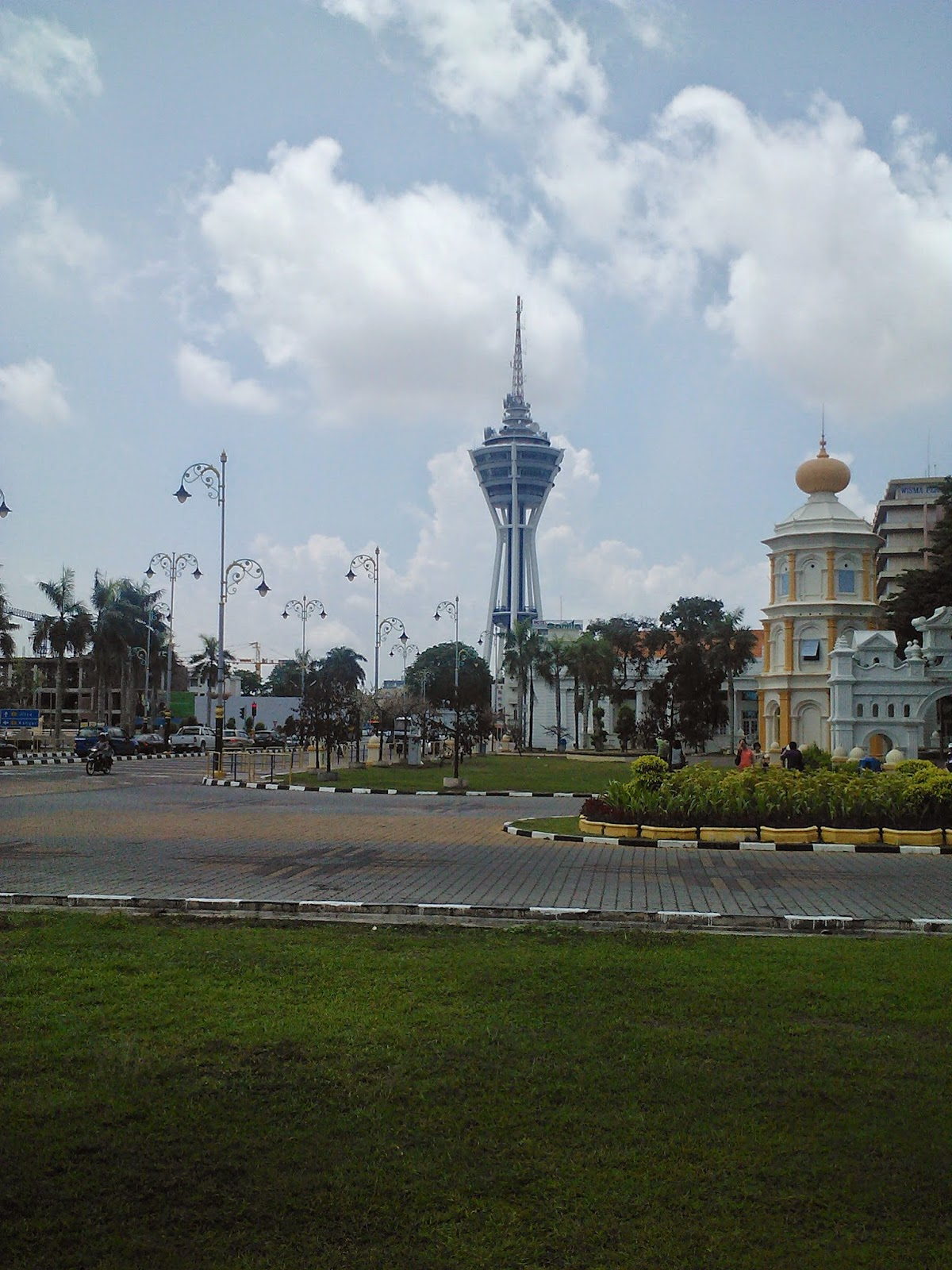 alor setar chat sites Things to do in alor setar, malaysia: see tripadvisor's 695 traveller reviews and photos of alor setar tourist attractions find what to do today, this weekend, or in august.