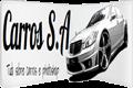 Carros S.A